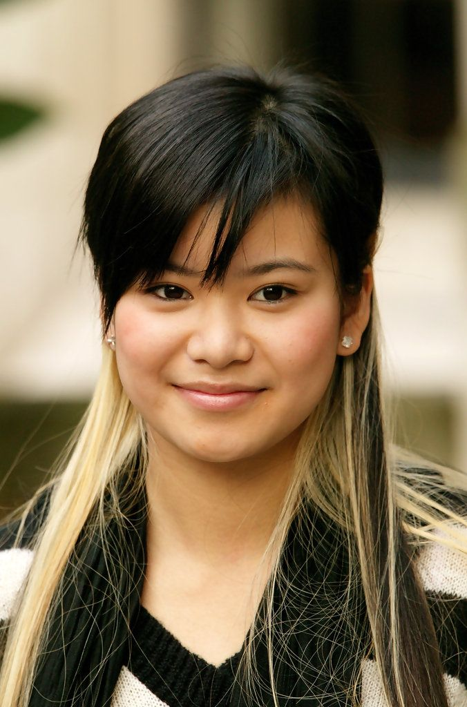 Katie Leung Cho Chang Katie Leung Harry Potter Actors First Harry Potter Movie