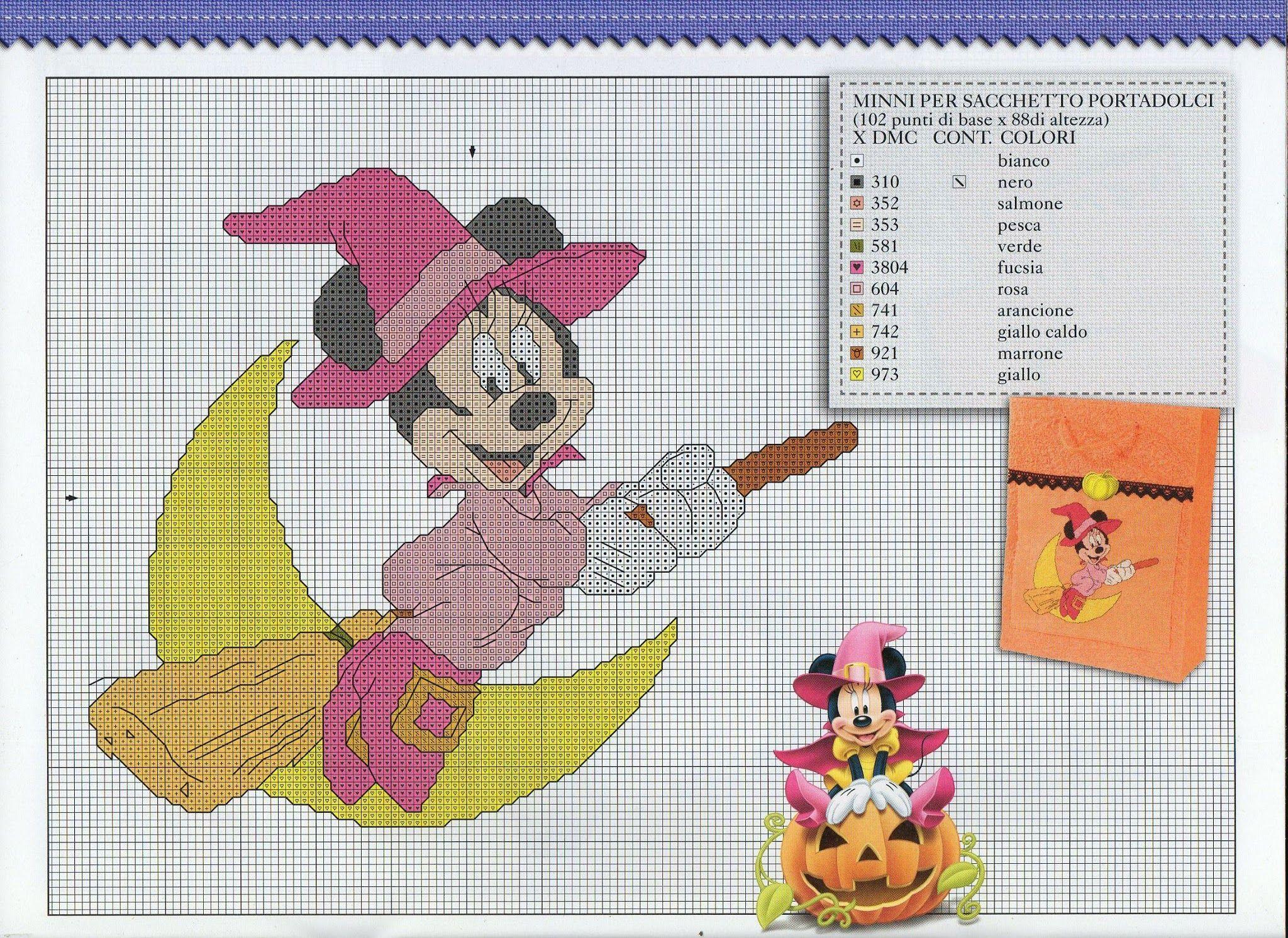 DPC66-14.jpg 2,048×1,492 pixels