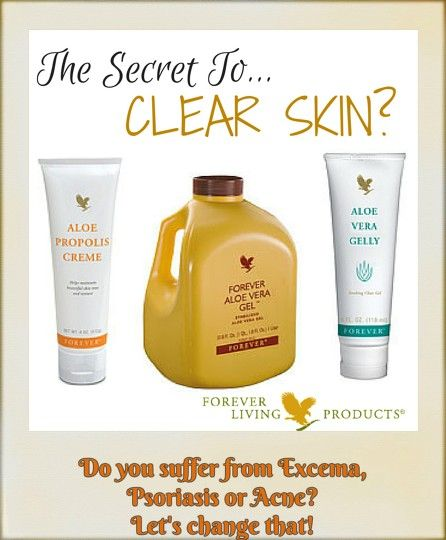 Contact Me For More Information Or Browse My Online Shop Looking Forward To Helping You 078844987 Aloe Lips Forever Living Products Forever Living Aloe Vera