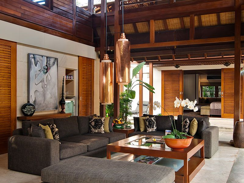 captivating bali style living room designs | bali style living room - Google Search | Rumah