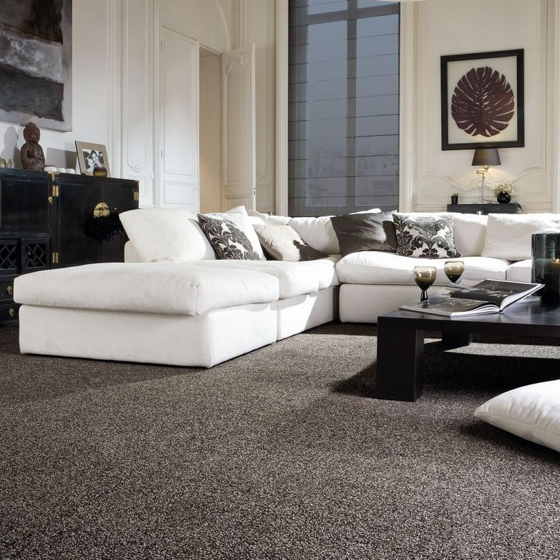 96 Comfy Gray Carpet Living Room Ideas And Look Luxurious Dark