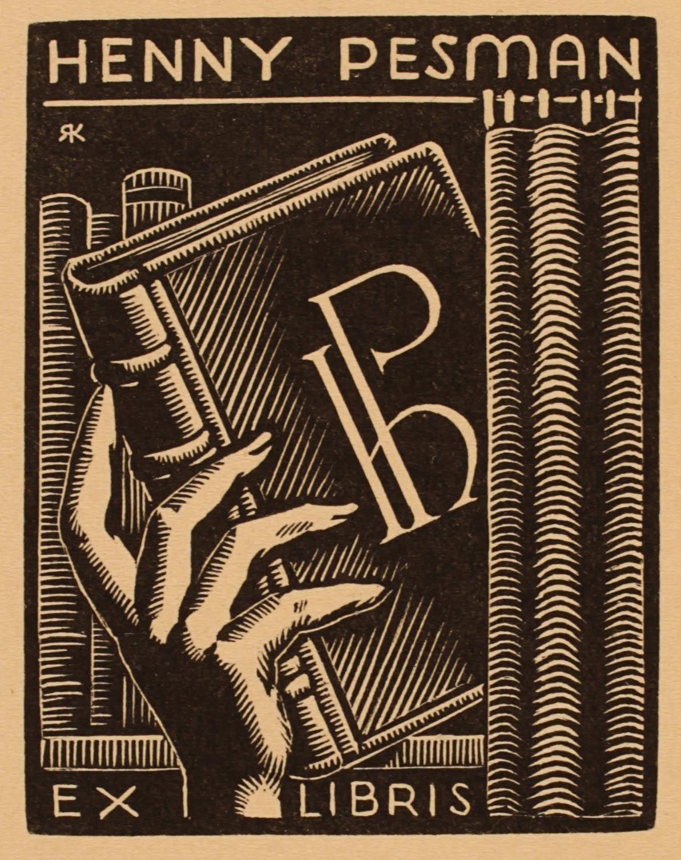 R. Kentenieta, Art-exlibris.net | Etchings | Pinterest | Kreativ