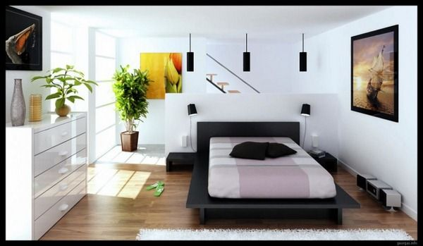 Contemporary home design ideas looks charming with perfect decoration inside hallway designs entryway decor and modern