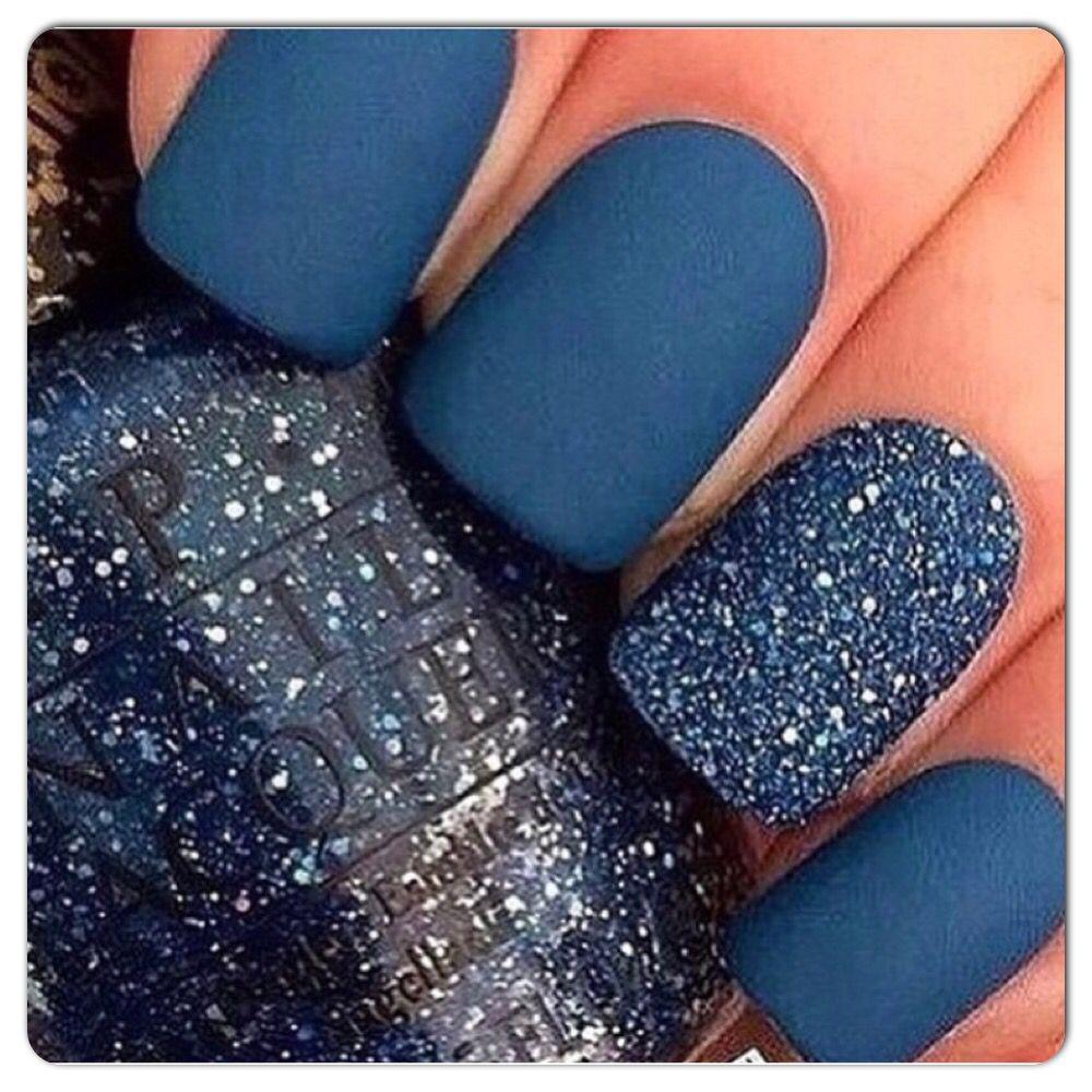 Love this   Nails   Pinterest   Makeup, Nail nail and Manicure