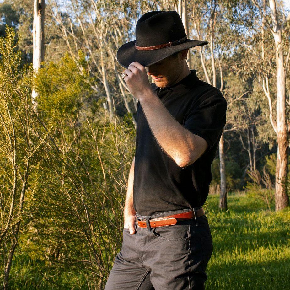 Akubra Coober Pedy Hat Akubra Hats Akubra Hats
