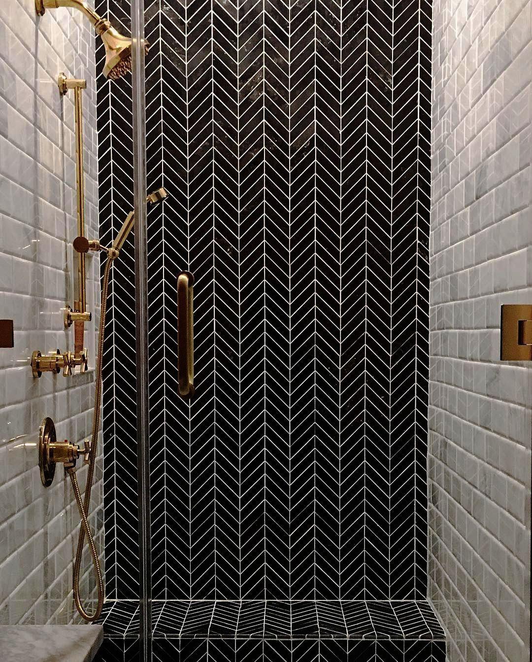 Bathroom Hand Towels even Bathroom Remodel Design Tool ...