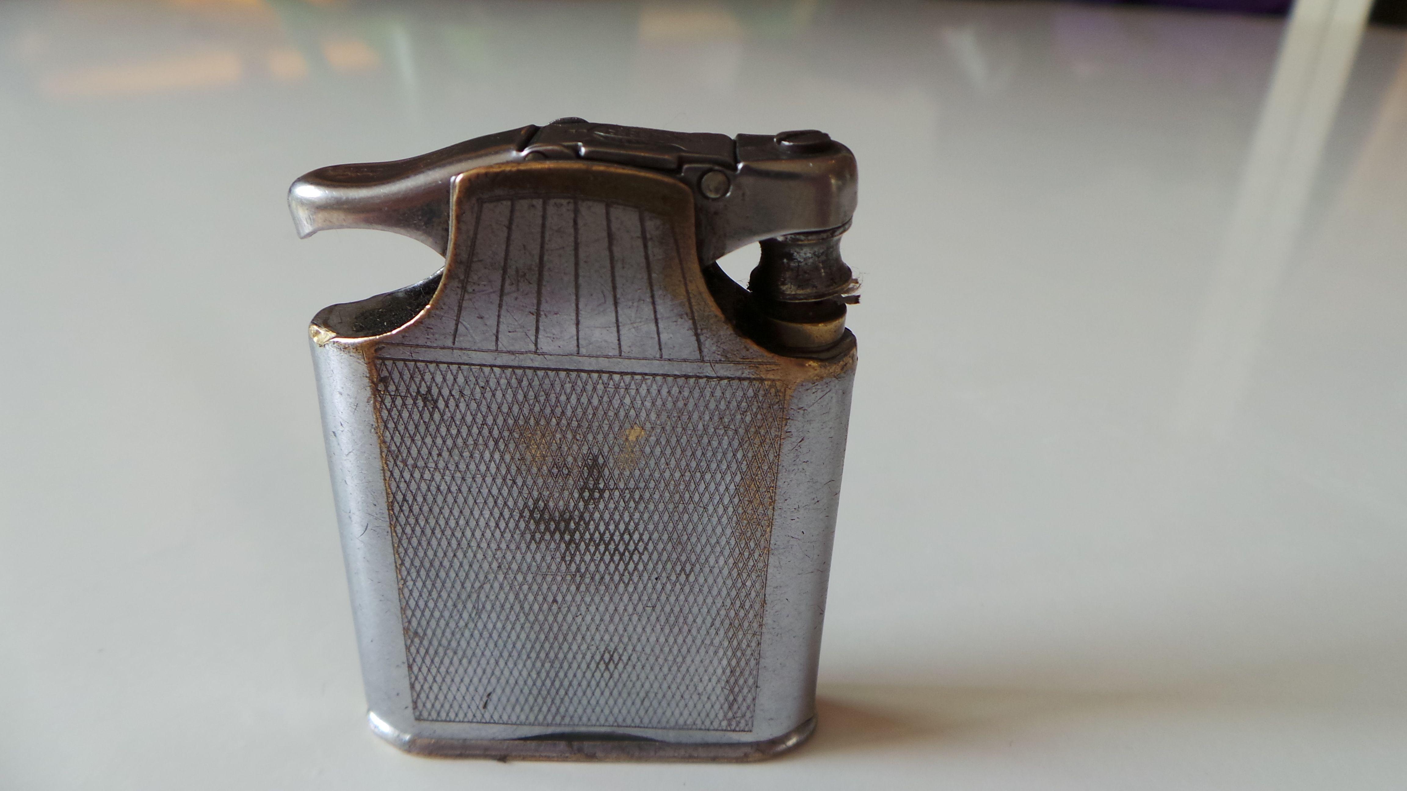 1930 Quercia Champion