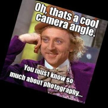 df78844380abb86e7720f816d3c09905 photography meme google search art memes pinterest willy