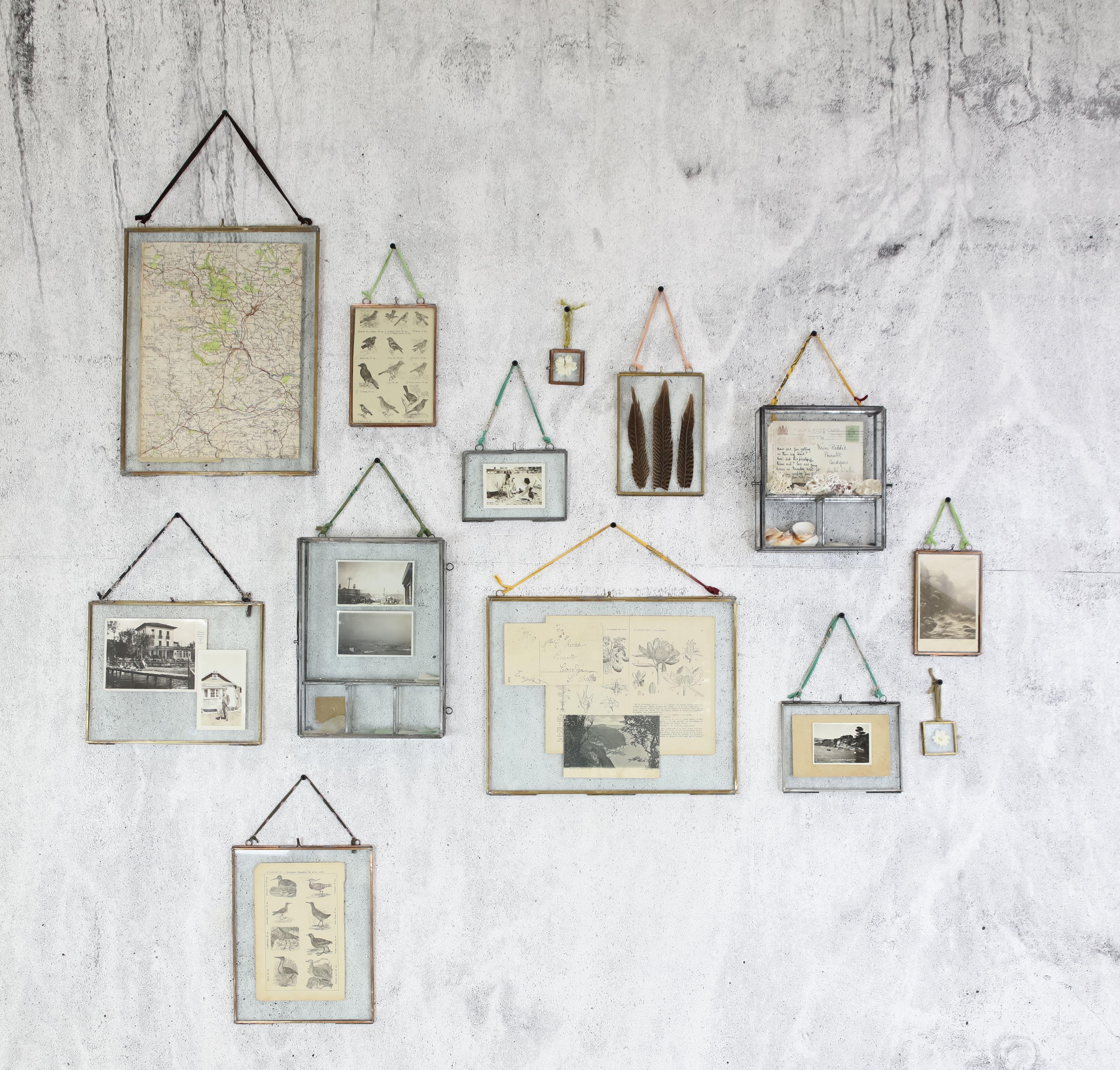 Kiko Zinc Frame in 2018 | Cute ides | Pinterest | Frame, Home and Decor
