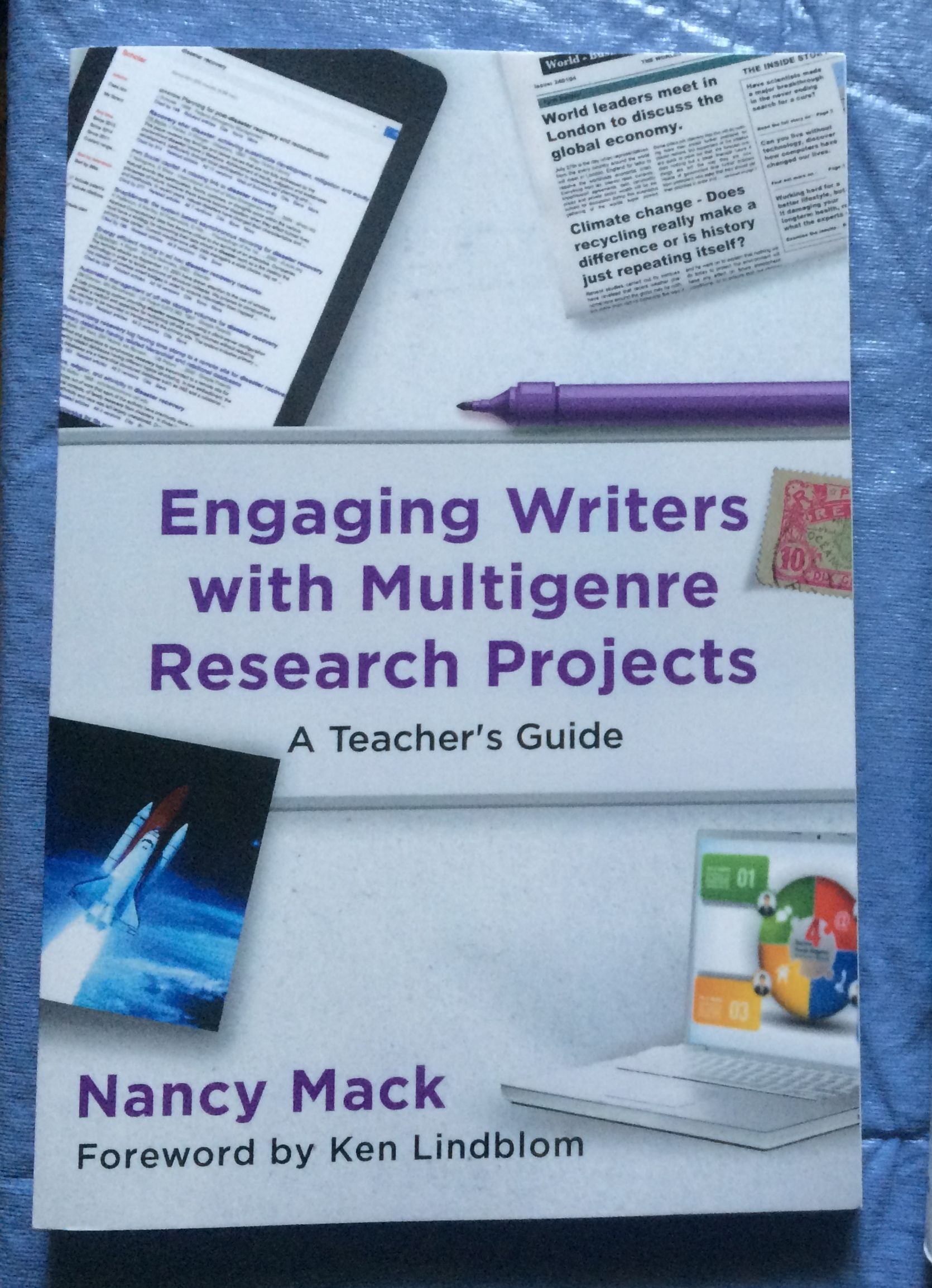 Pin By Nancy Mack On Writing