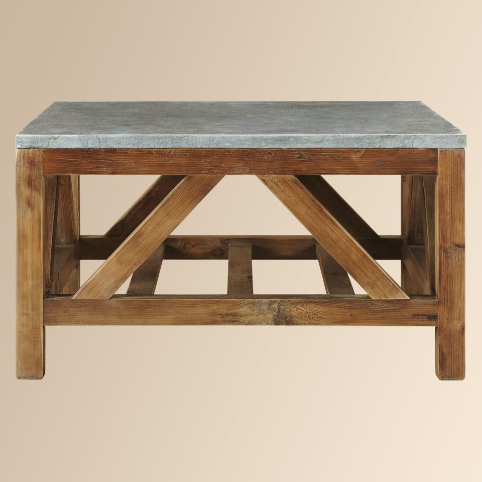 Holden Coffee Table Arhaus 500 Coffee Table Coffee Table