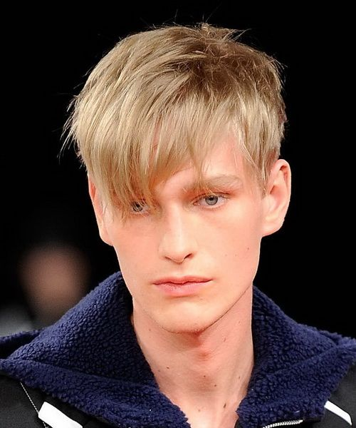 Hairstyles For Men With Thin Hair Men Hairstyles Boys Haircuts Top Hairstyles For Men Boy Hairstyles