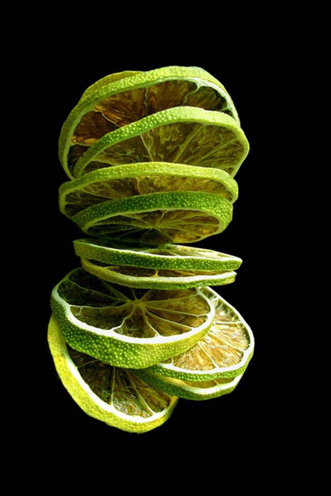 Best Still Life Photography Bing Images Fruit