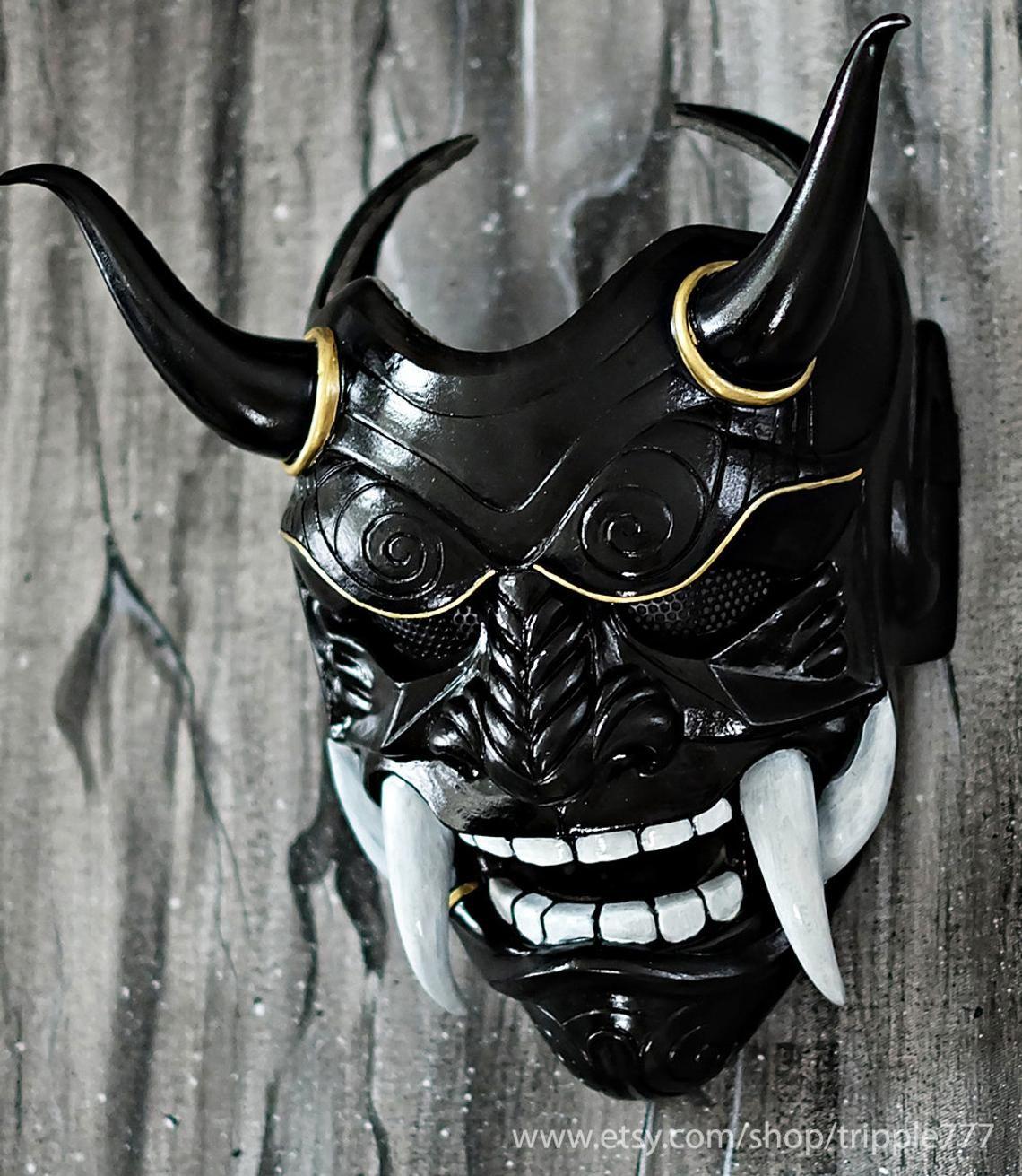 Epingle Par Angelique Mouton Sur Diablesse Demons Art Fantastique Les Arts