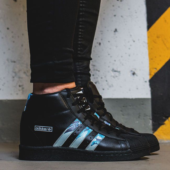 WOMEN S SHOES SNEAKERS ADIDAS ORIGINALS SUPERSTAR UP S82934
