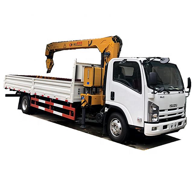 Cartoon Tow Truck Tow Truck Towing Trucks