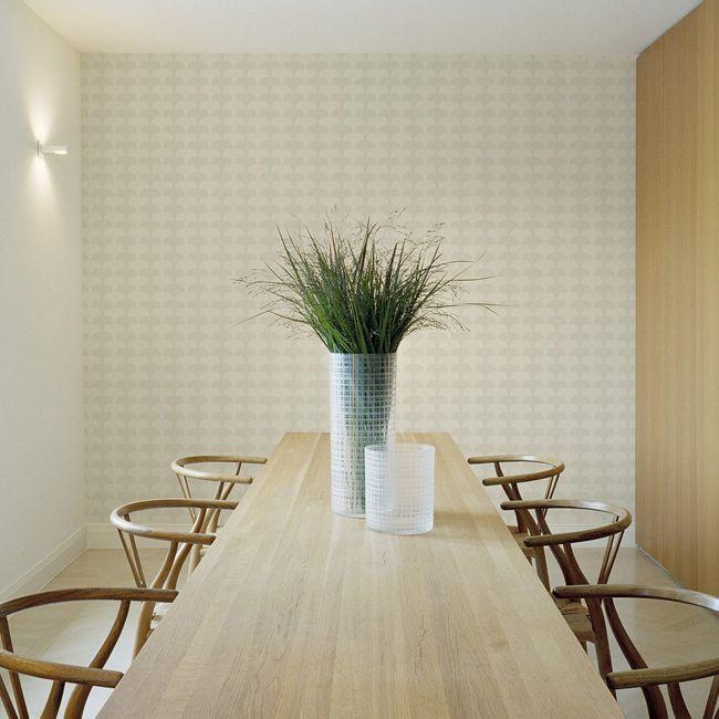 bloom wallpaper ckr