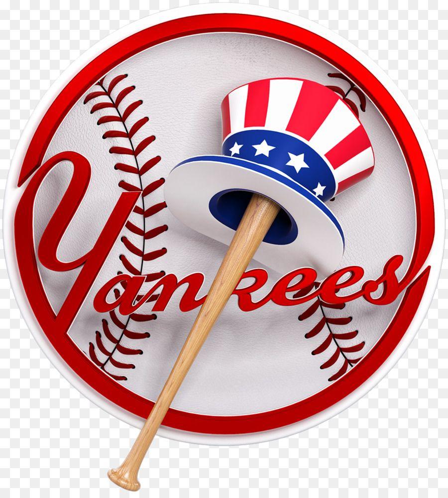 Image result for logo yankees de new york fondo de