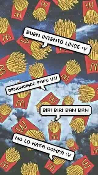 Pin By Katherine Pines On Mi Sweet Prince