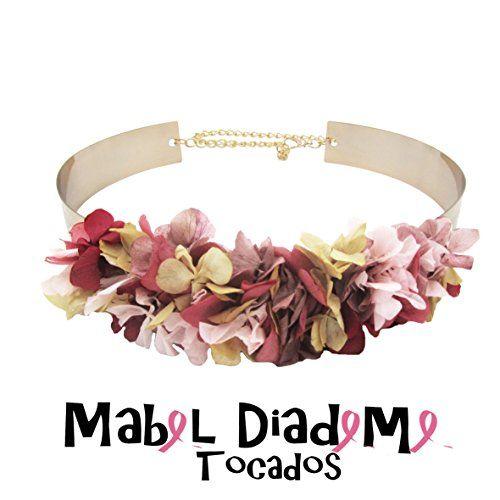 Cinturones de flores para vestidos de fiesta amazon
