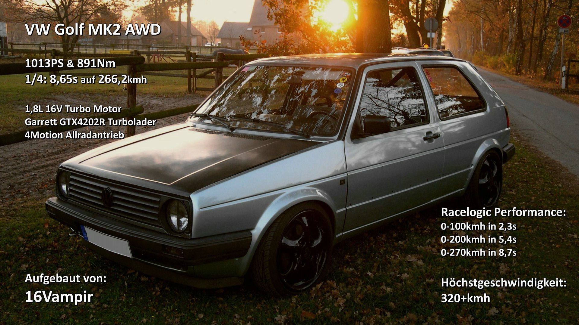 Pictures Of Decently Modified Cars Vol 2 Page 101 General Gassing Golf Mk2 Volkswagen Golf Mk2 Vw Golf