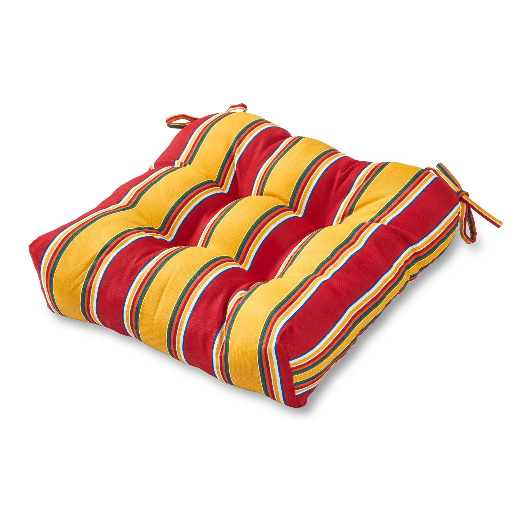 Outdoor Dining Chair Cushion Outdoor Seat Cushions Outdoor Chair Cushions Chair Cushions