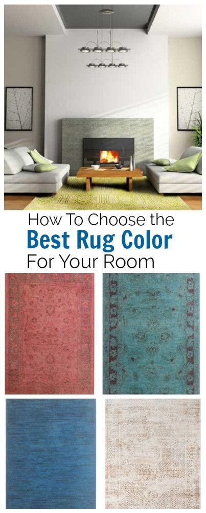 How To Choose A Rug Color Which Best Matches Your Space Colorful Rugs Living Room Colorful Rugs Bedroom Carpet Colors