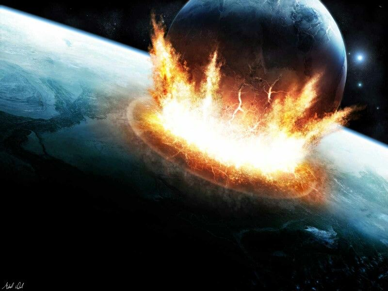 Cool Right Smileway Jpg 800x600 Apocalypse Wallpaper Space Awesome Planet Pictures