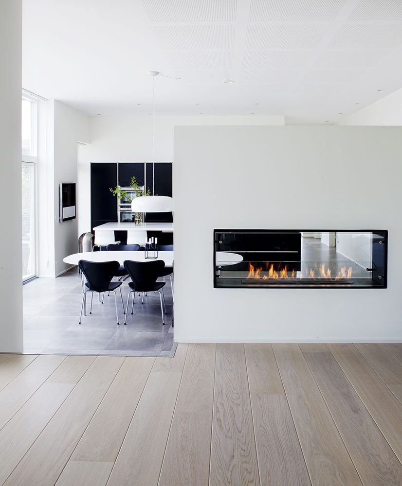 1000  images about fireplace peis ovn on pinterest