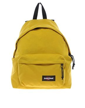 Vêtements Sac Pinterest 7ur5q7wxa4 Et Eastpak Yellow 4tBFRt