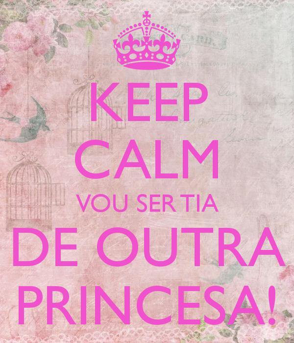 Pin De Marcilene Do Em Bordados Pinterest Keep Calm Calm E Reading