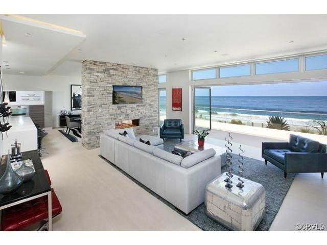 Check out this Single Family in LAGUNA BEACH, CA - view more photos on ZipRealty.com
