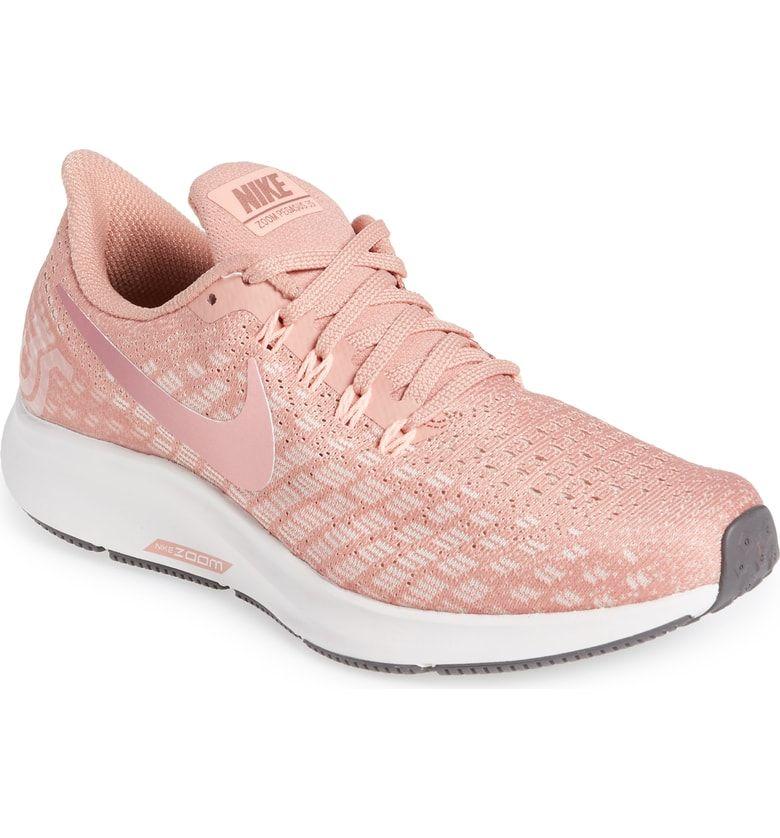 44761ff2828 Nike Air Zoom Pegasus 35 Running Shoe