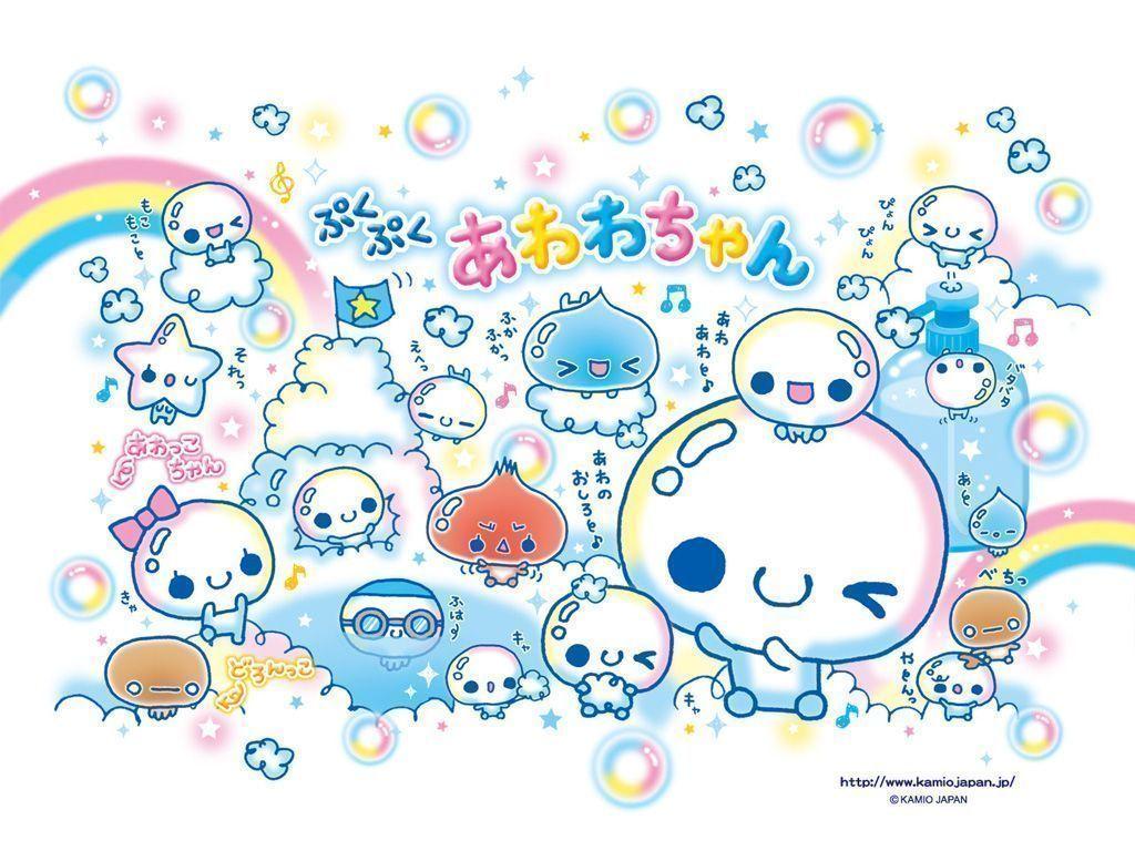 Hd wallpaper kawaii - Top Anime Love Cute Kawaii Wallpapers