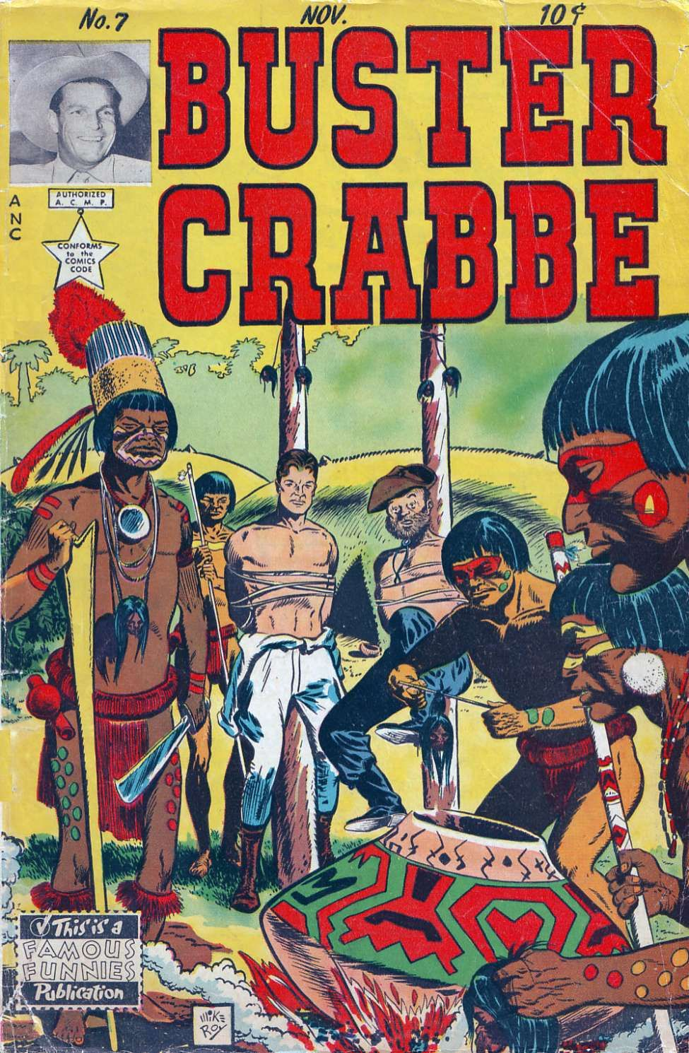 Pin By Dante On Vintage Comic Covers Old Comic Books Western Comics Vintage Comic Books