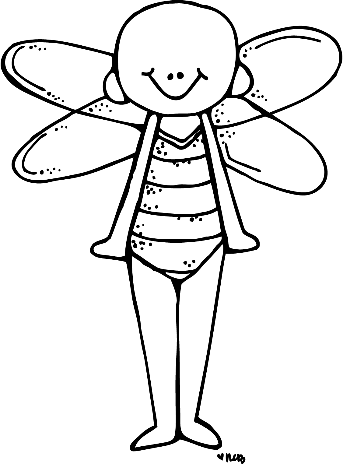 41++ Printable peeps coloring pages ideas