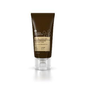 Pangea Organics Facial Cream for Normal/Oily skin