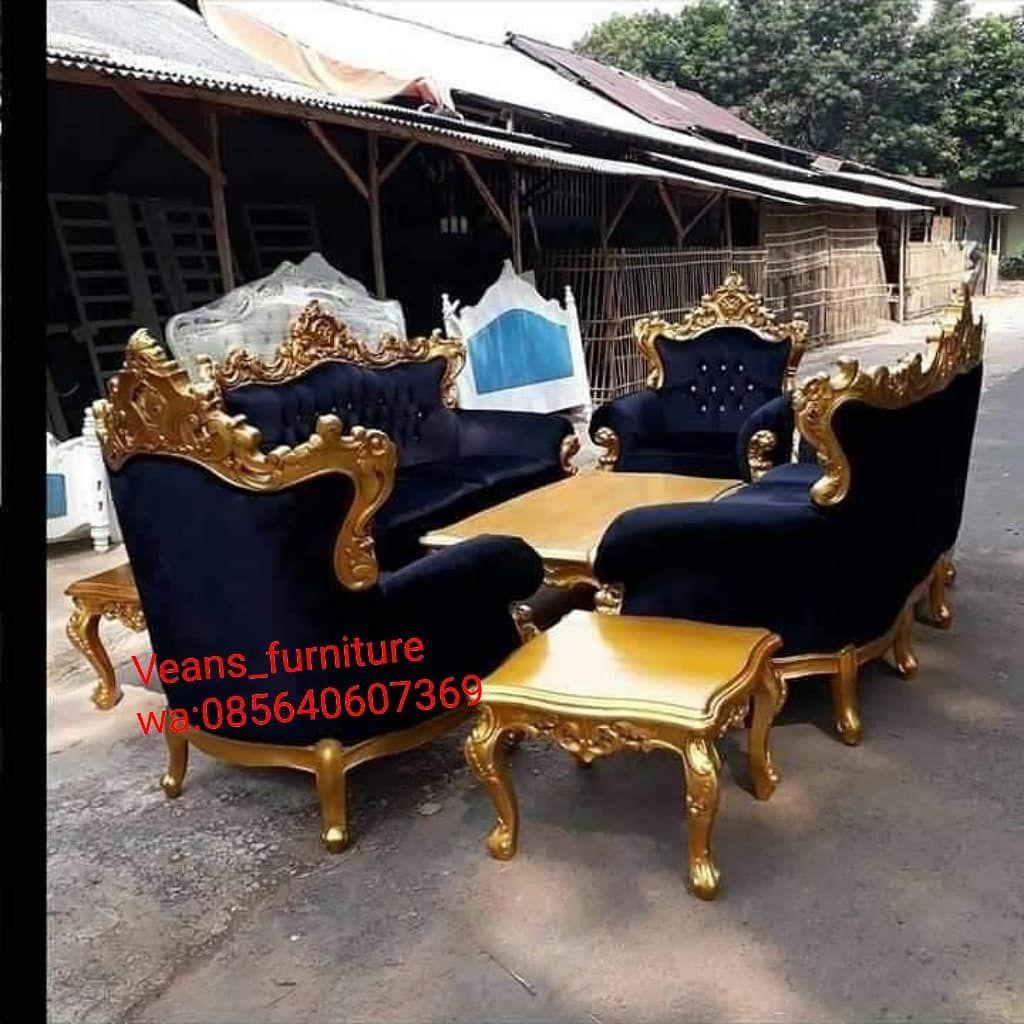 Toko Aksesoris Furniture Di Bali
