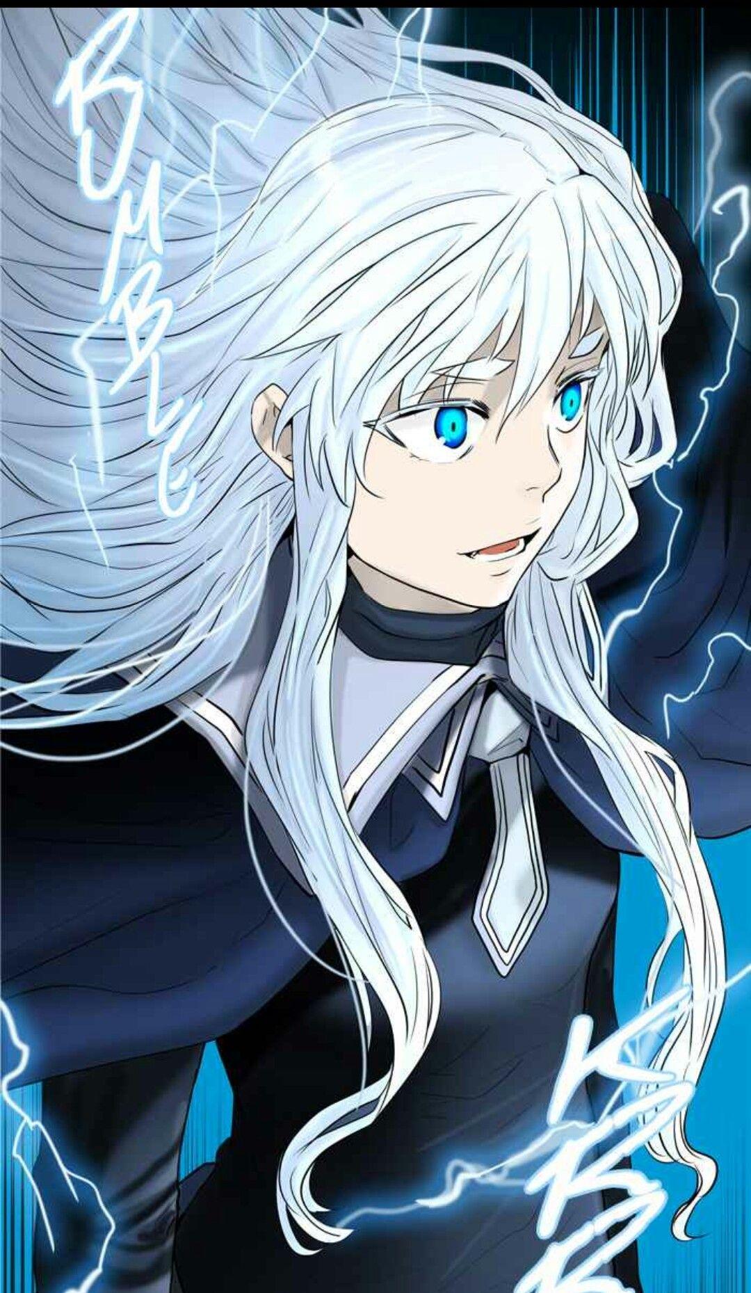 Pin by Kirā on [ WEBTOON ] (≧ ≦) Anime, Gods princess