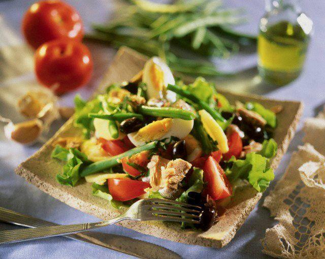 Flacos X Siempre®: La dieta alcalina devuelve el peso y la salud en tiempo récord.