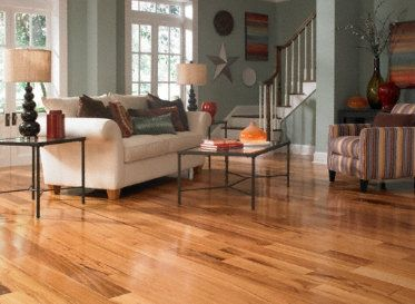 I Have Had This Flooring For More Than 5 Years And It Is Still Beautiful And Strong The Guarantee Is W Home Lumber Liquidators Diy Home Improvement