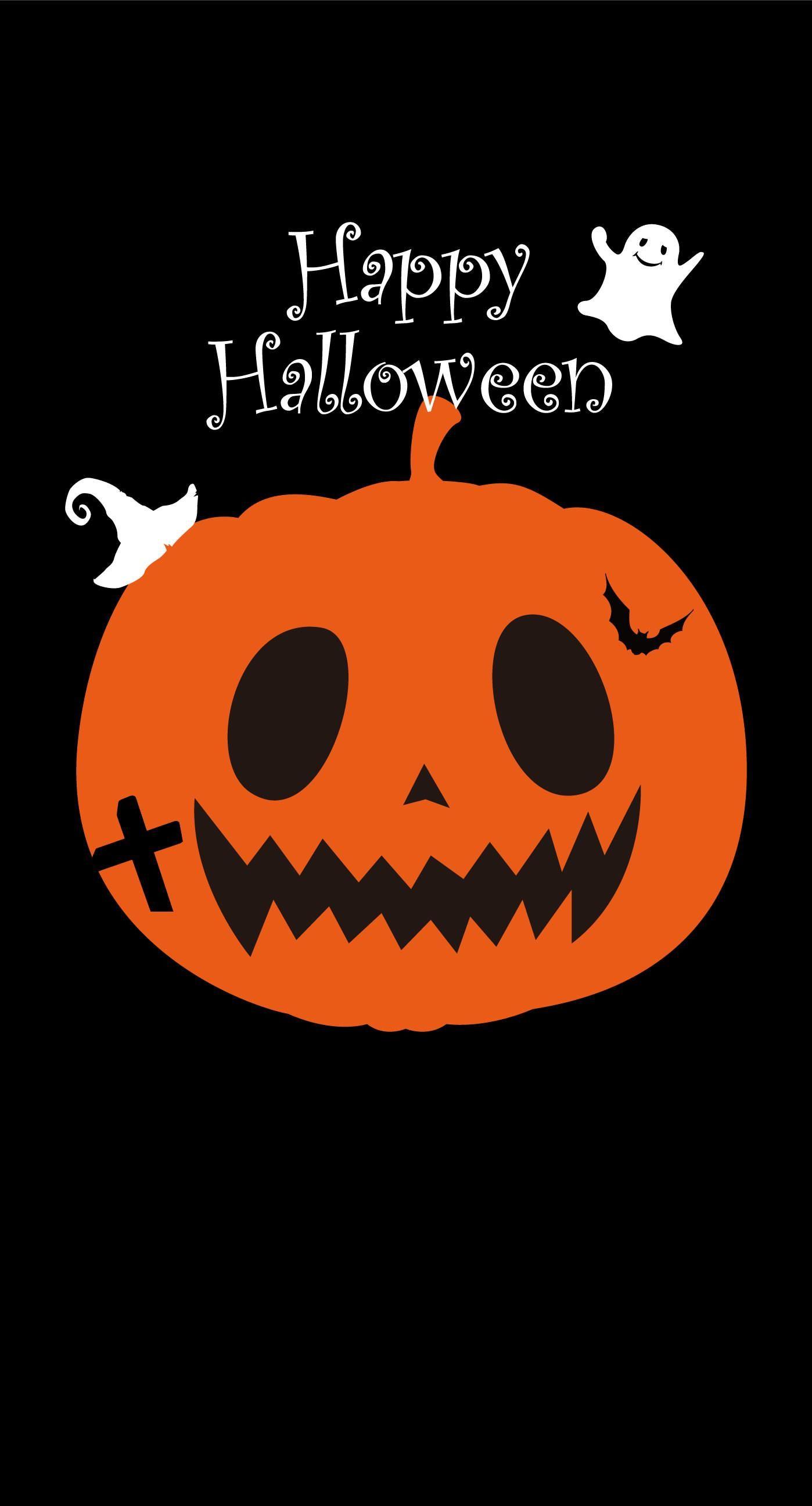 Live Halloween Wallpaper For Iphone 73 Images Halloween