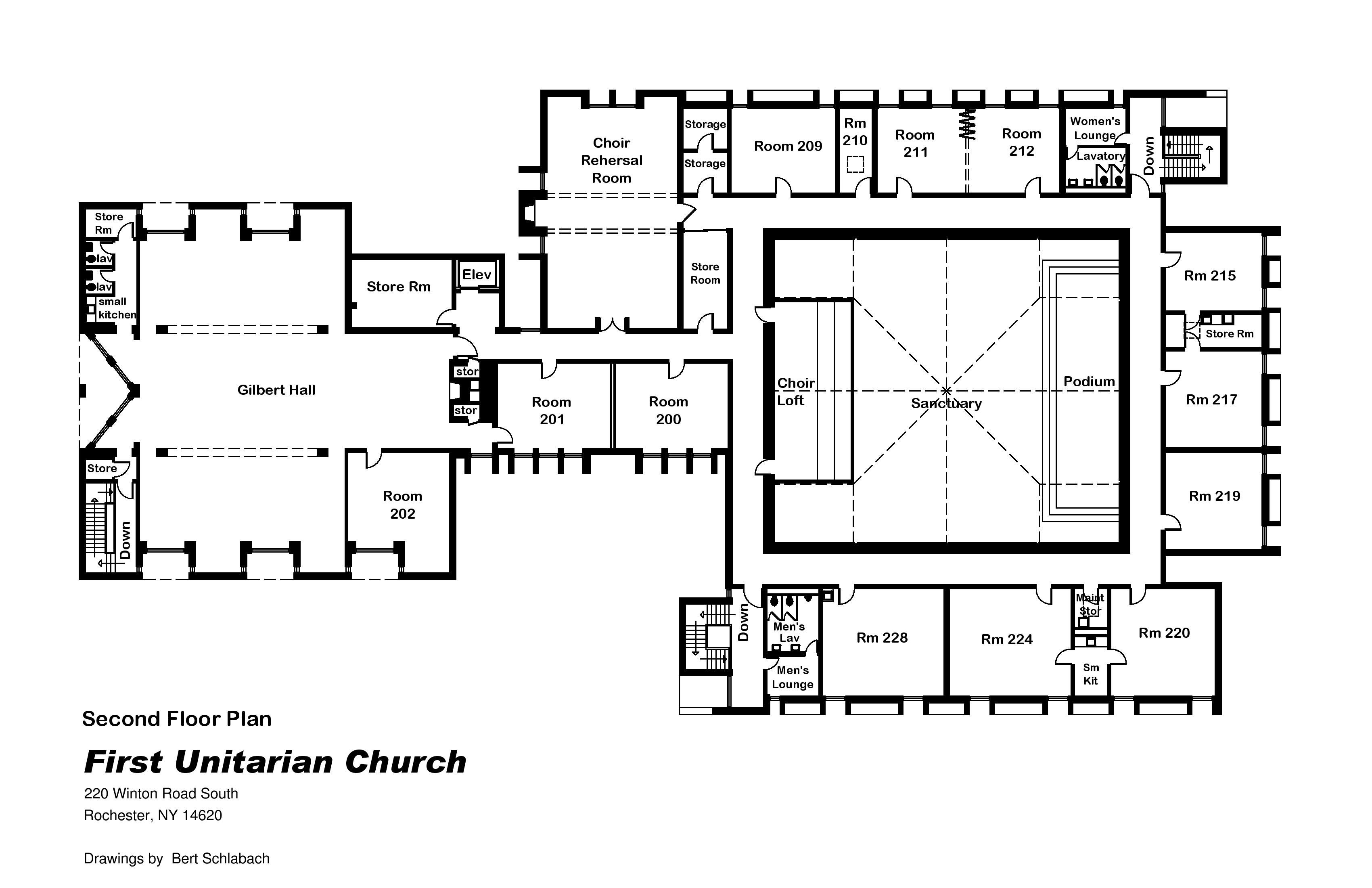 philippine catholic school standards pdf