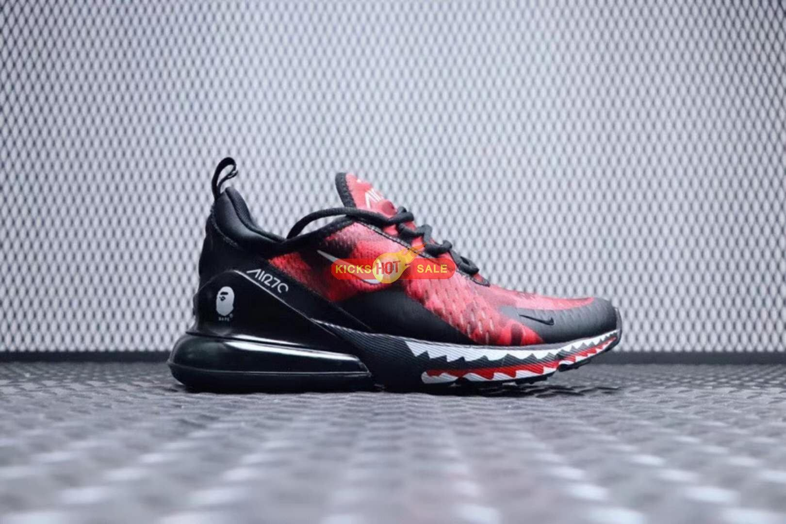 reputable site e335e ca264 In preparation for this year's Air Max Day festivities, Nike ...