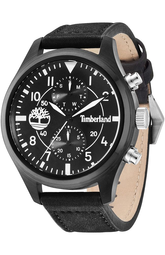 Pin by E oro.gr on TIMBERLAND Watches | Gents watches