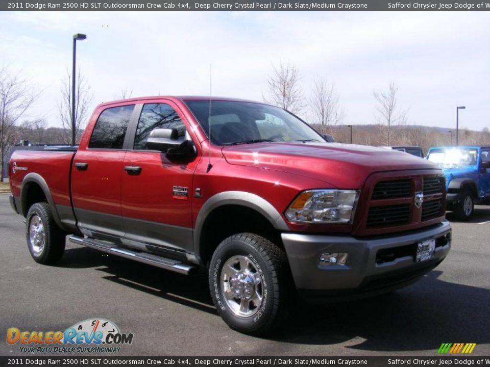 Pin By Shyla Roney On Dodge Trucks Dodge Ram 2500 Dodge Trucks Ram Dodge Ram