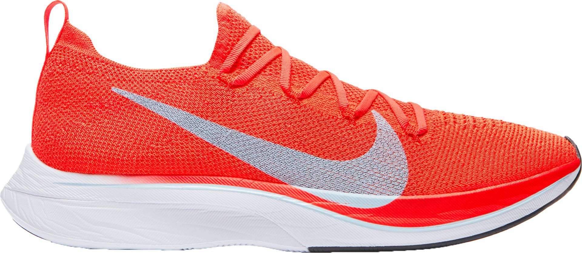ed9493951c93b Nike VaporFly 4% Flyknit Running Shoes