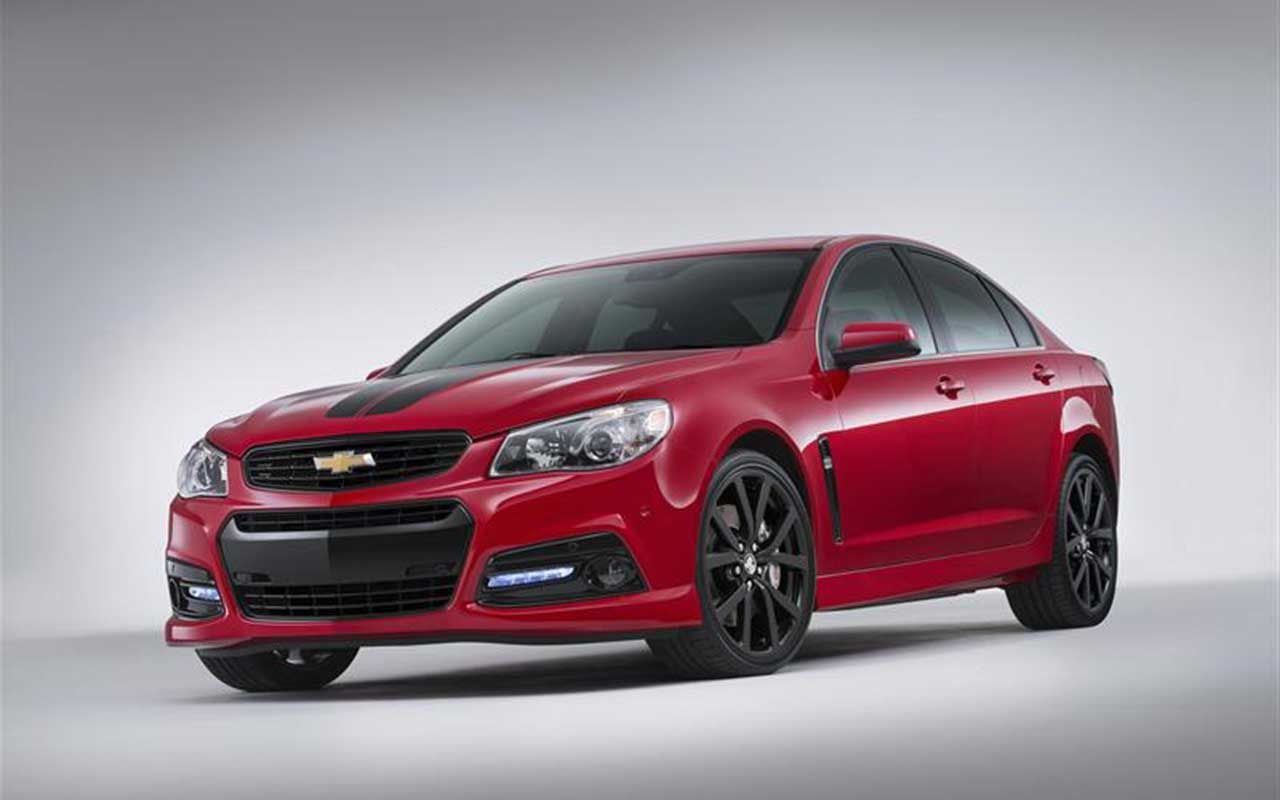 New Model 2017 Chevy Chevelle SS will reportedly get a host of  improvements, including more expressive styling, New Engines, Specs, Price  and Release Date