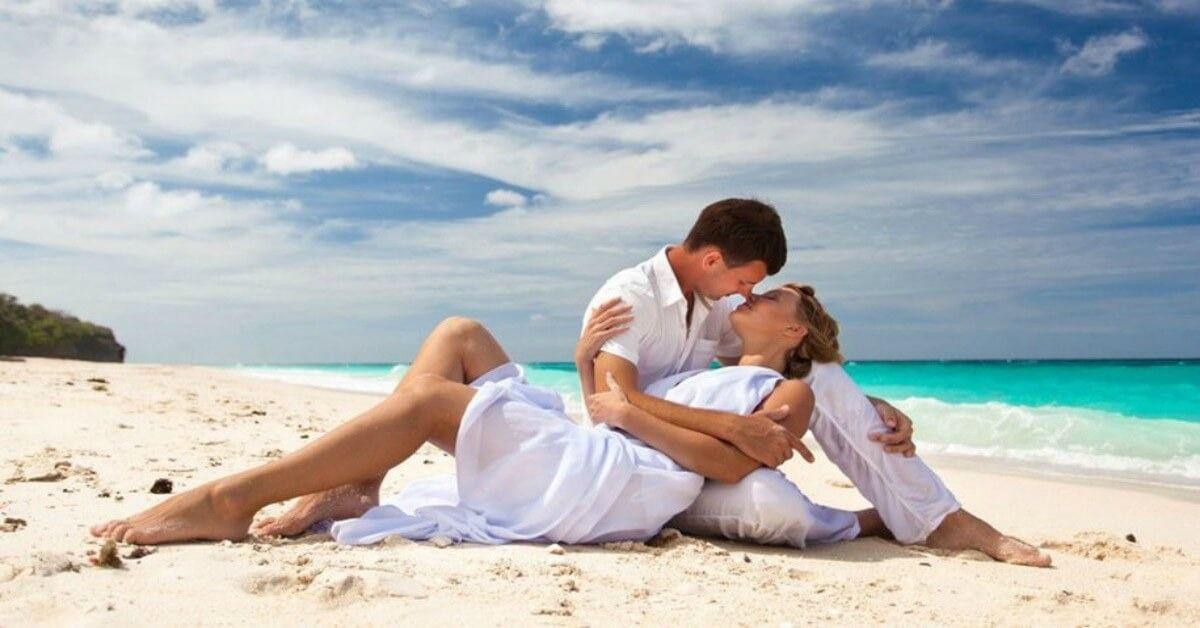 dating on- line goa hindu dating evenimente