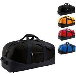 Lb70650 Sol's Bags Travelbag Stadium 65  – Viaggio